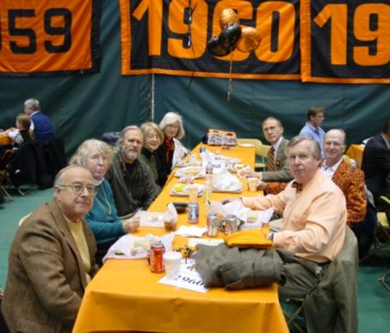 [image of class table at Jadwin]