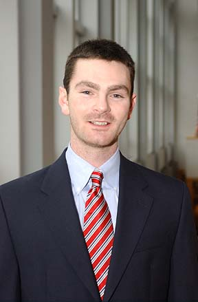 [image of Vincent Vitale '04]